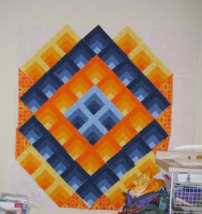 blue-yellow-quilt.jpg