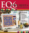 EQ 6software