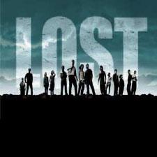 lost-abc1.jpg