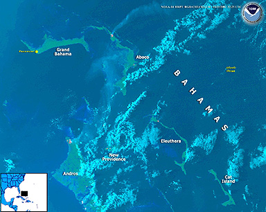 bahamas-space