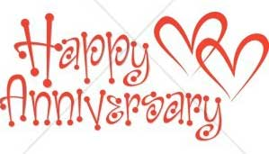 happy-anniversary1