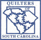 quiltersofsclogo