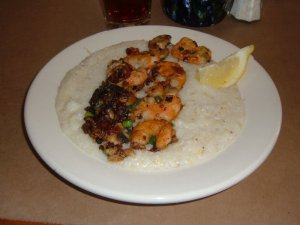 shrimp-and-grits1