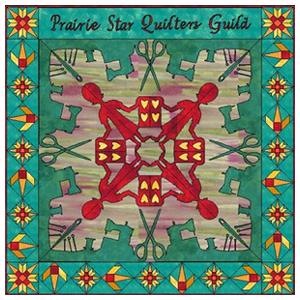 Star Quilt Guild