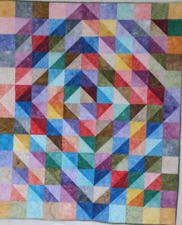 Batik-Cascade-quilt---web