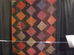 Fall 2009 049