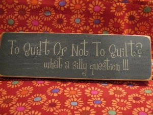 quilt signs 002