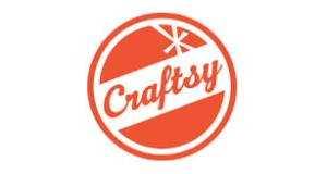caftsy logo
