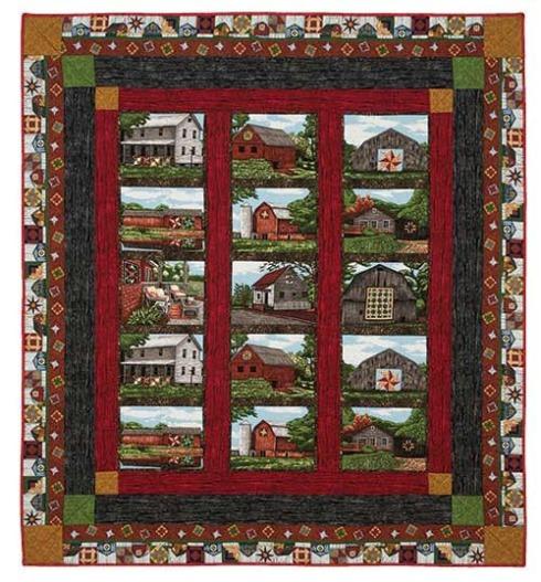 quilt-trails-landscape-quilt