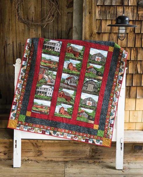quilt-trails-landscapes-bench