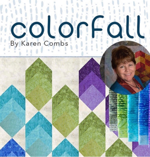 Colorfall SM ad